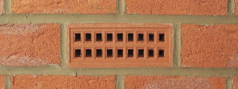 Air-Brick-0